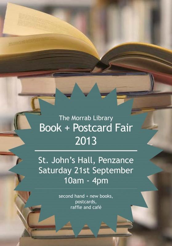 Book Fair flyer_A3
