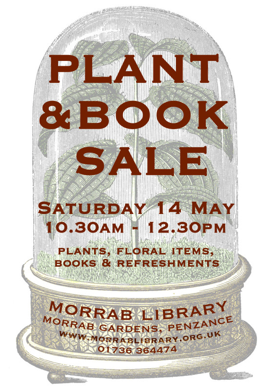 14 May 2016 Plant and book sale_edited-1