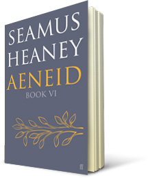 a sense of place seamus heaney Analysis of poem digging by seamus heaney the confidence i mentioned arose from a sense that it can also be an echo of the action taking place.