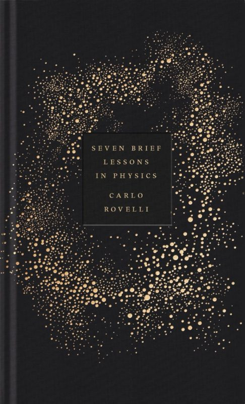 Seven-Brief-Lessons-design-Coralie-Bickford-Smith