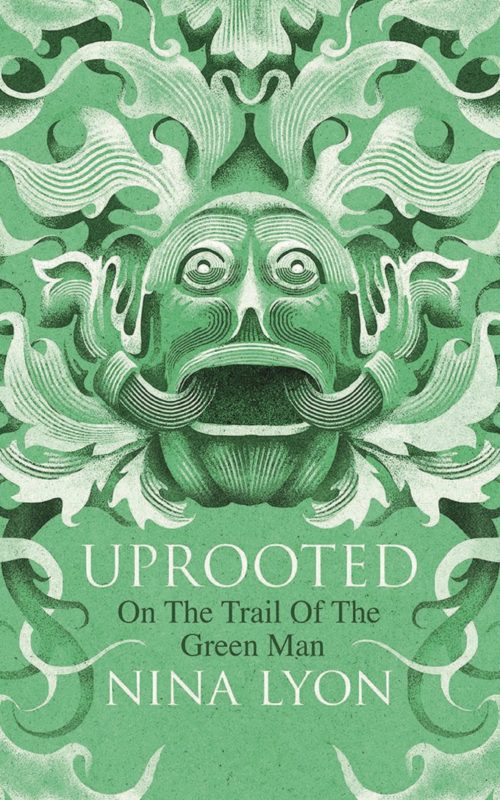 Uprooted-High-Res-Cover
