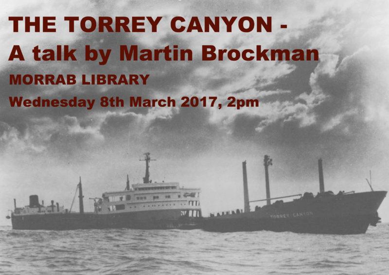 2017 March talk Torrey Canyon Martin Brockman_edited-1