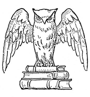 owl+books+vintage+image+graphicsfairy003