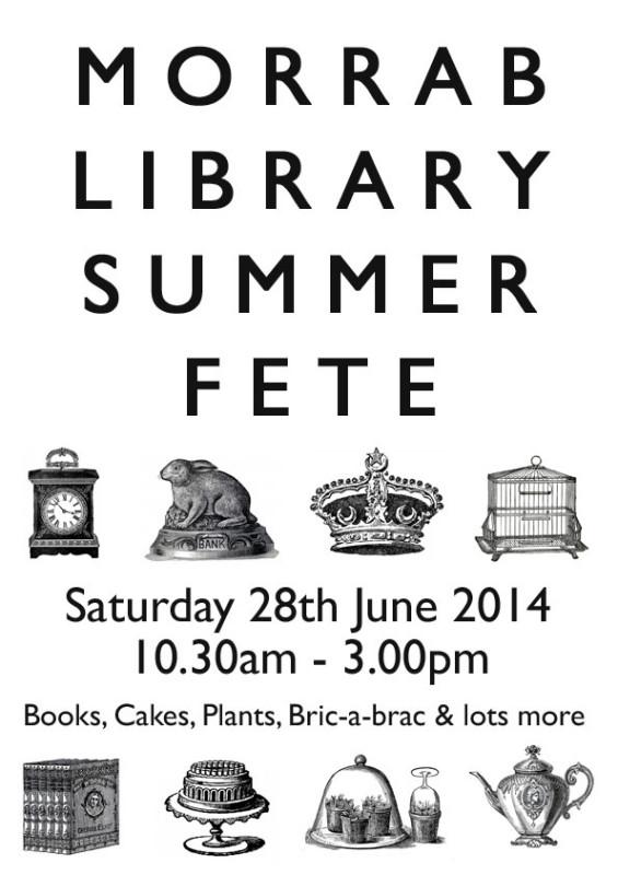 Summer Fete 2014 web