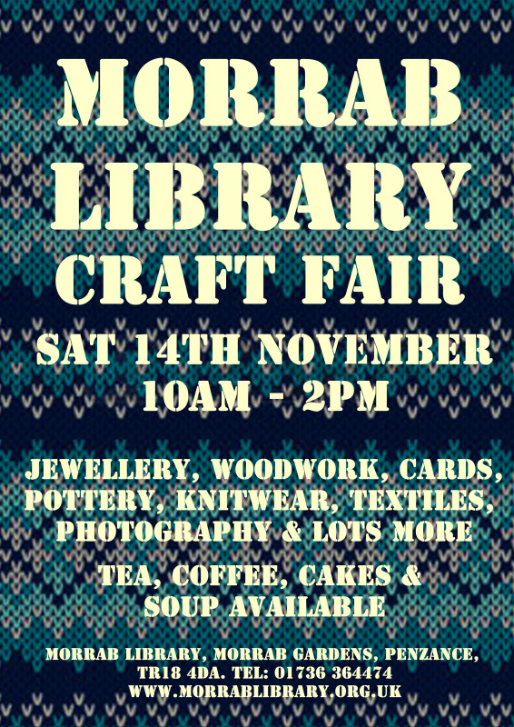 Craft Fair poster 14 Nov 2015_edited-2