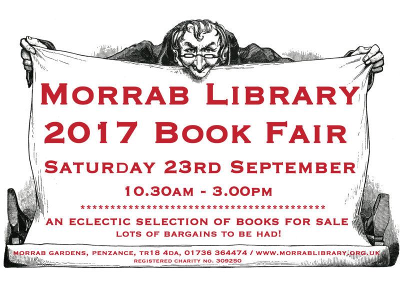 2017 Book Fair web