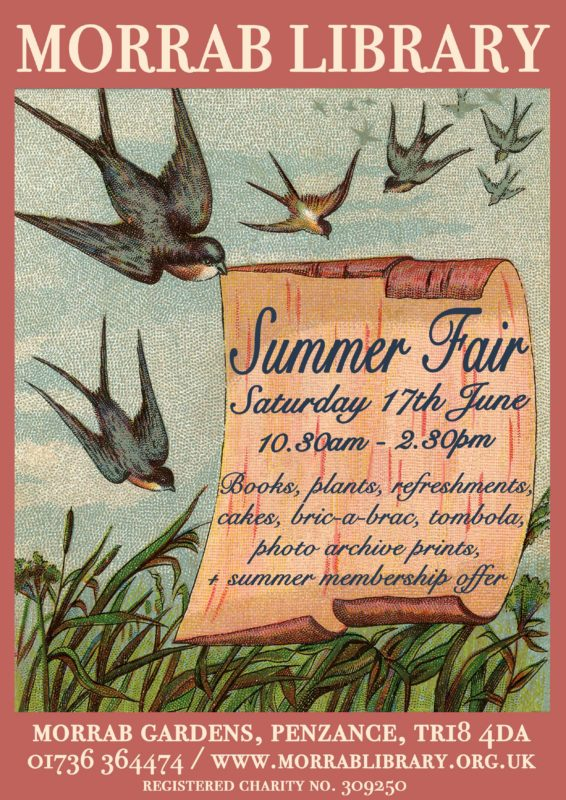 2017 Summer Fair web