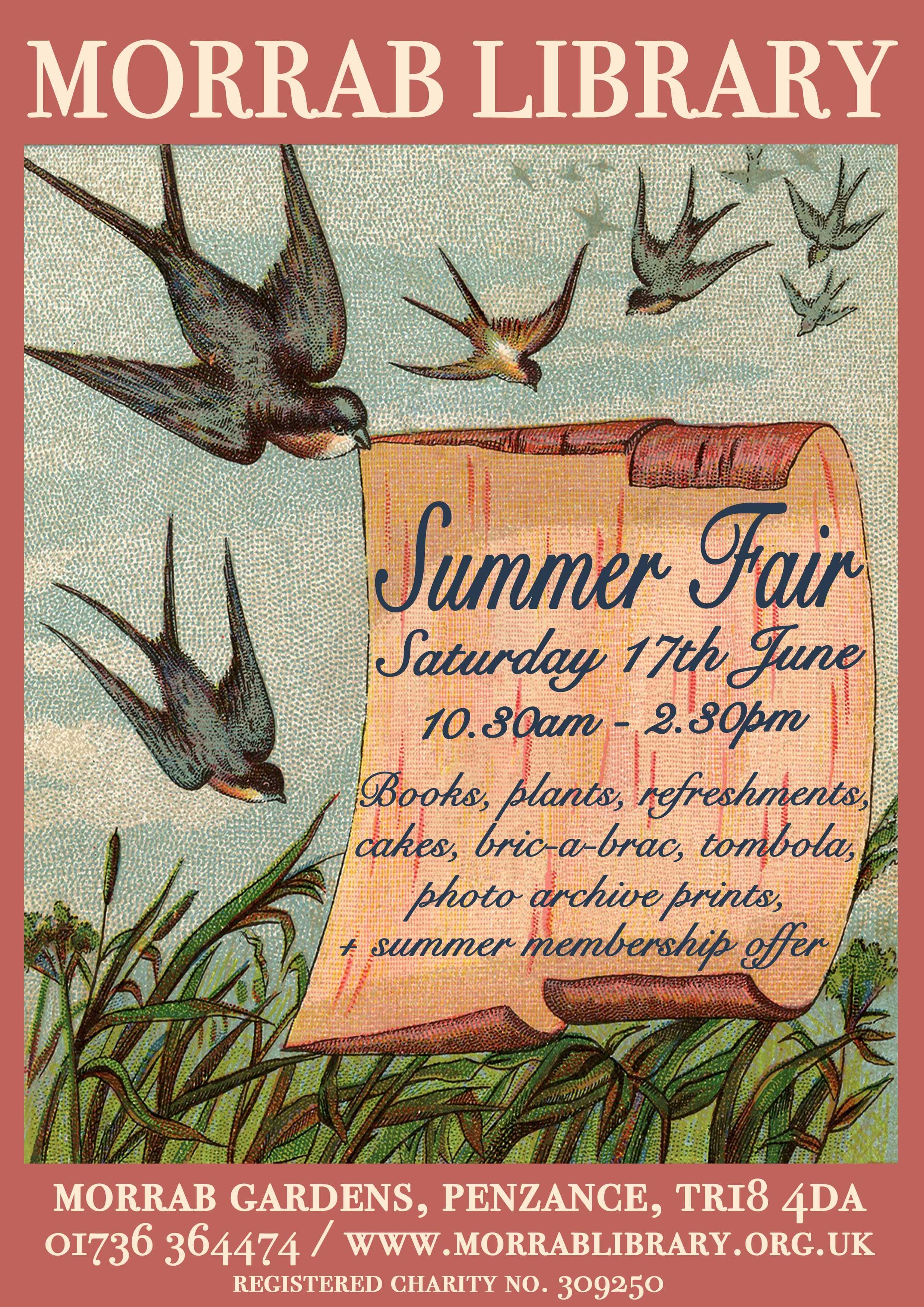 2017 Summer Fair web